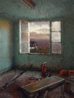 Broken-Window-Nicolas-Martin.jpg (750×1000)