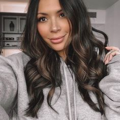 "19.4k Likes, 304 Comments - Marianna Hewitt (@marianna_hewitt) on Instagram: ""Back from the fastest trip ever to Paris ✈️ forever on the go! Landed at LAX and the time it took…"""