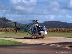 The helicopter is different from a plane. To a normal and common viewer, the helicopter does not have the huge wings that an aircraft has. Helicopter Tour, Aircraft, Tours, Vehicles, Aviation, Plane, Airplanes, Car, Airplane