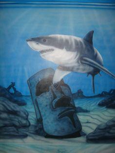 shark_mural_roller_blind.jpg (480×640)
