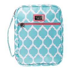 I Can Do All Things Philippians 4:13 Brooke Teal Bible Case null http://www.amazon.com/dp/B00L1BH3PM/ref=cm_sw_r_pi_dp_Gwrsvb1YJN9JJ