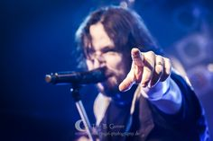 Sonata Arctica Music Is Life, Bands, Shots, Guitar, My Favorite Things, Concert, Photography, Music, Photograph