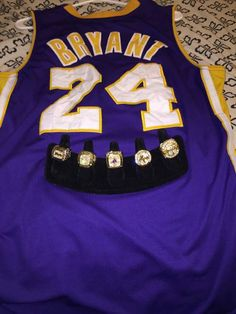 ff8dd200d 9 Best Los Angeles Lakers All Jerseys and Logos images