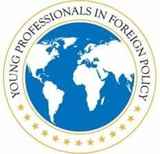 Join Young Professionals in Foreign Policy (YPFP) and Consequi on Tuesday, November for a free interview skills workshop. The event will take place at George Washington University located at 1957 E Street NW, Elliott School, Room Volunteer Application, Indigenous Education, Discussion Group, Young Leaders, Interview Skills, Career Exploration, Social Entrepreneurship, Looking For A Job