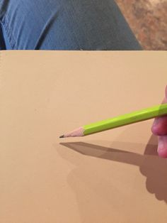 Mini Sketchbook! Yay!