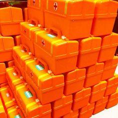 Укладки и наборы медицинские Медплант - медицинский интернет магазин Medplant.Ru . #технополис #Москва #нано #технологии #медплант #медицина #медтехника #медоборудование #укладка #сумка #набор #врач #доктор #medplant