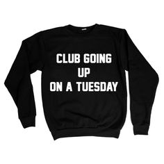 CLUB GOING UP ON A TUESDAY | PRIVATE PARTY