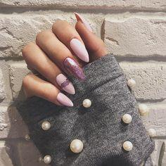 274 отметок «Нравится», 6 комментариев — S (@stephaniya_s) в Instagram: «Навели красоту »