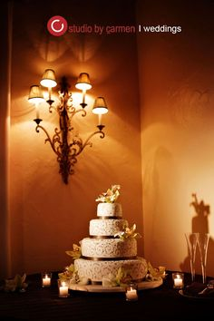 PartySpace is pleased to announce our partnership with Villa Woodbine, a wedding venue in South Florida. Please visit our site for more information on this beautiful venue. Wedding Cakes, Wedding Venues, Downtown Miami, Coconut Grove, Historic Properties, Event Calendar, South Florida, Villa, Beautiful