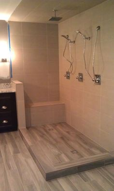 An Industry Leading Design And Build Contractor Adding Value To Your Home  With Home Additions And Remodeling. Based In Farmington Hills, Michigan.