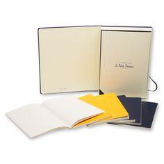 Le Petit Prince Gift Box Limited Edition - Moleskine