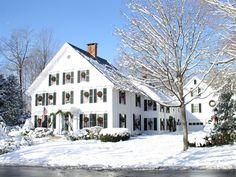 Photos - Camden Maine Stay Inn - Camden - United States