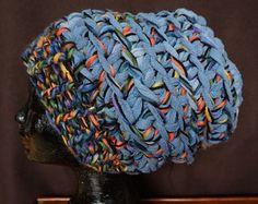 Die 8 Besten Bilder Von Gehäkelte Mützen Mütze Dreadlocks Und