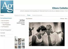 3rd place - Getting ready AG|WPJA Contest Q4 2014 By Ettore Colletto wedding photographer Sicily ( Italy ) www.ettorecolletto.com