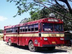 7 apps para ajudar a andar de ônibus http://noracomunicacao.blogspot.com.br/2013/02/7-apps-para-ajudar-andar-de-onibus.html