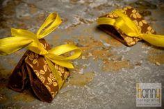 Presentinho de Chocolate   Ana Foster Chocolates
