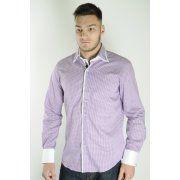 Claudio Lugli Shirt CP5733