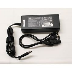 463954-001 HP Pavilion 23-1018CN All In One AC Adapter 19V 7.9A 150W PA-1151-03