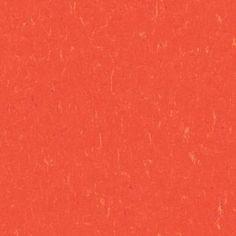 Marmoleum by Forbo,  Piano strawberry fields3635