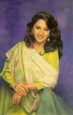 Valuable idea madhuri dixit pussy juice