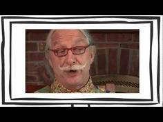 Patch Adams, M.D. ~ Natural Medicine Revolution | How To Improve Your Life…You Can Do It!