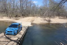 Lifted, Rally Prepped, or Just Plain Dirty Subarus?? Mud Pit & Gravel Stage Inside!! - Page 207 - NASIOC