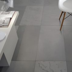 cement it grey flis modena - Google-søk
