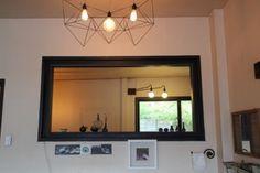광릉수목원카페 포천카페 도자기예쁜 가삼도예카페 : 네이버 블로그 Mirror, Bathroom, Furniture, Home Decor, Bath Room, Homemade Home Decor, Mirrors, Bathrooms, Home Furnishings