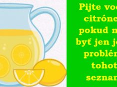 13 serious health problems that can cure lemon juice . - 13 serious health problems that lemon juice can cure – a simple and affordable treatment! Famous Last Words, Health Problems, The Cure, Juice, Lemon, About Me Blog, Smoothies, Simple, Per Diem