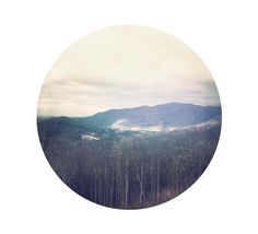 Parkway 4 by MarcoSuarez on Etsy
