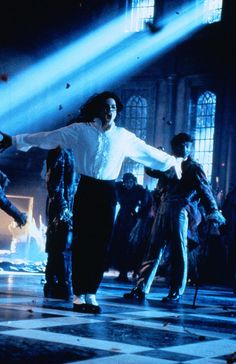 Michael Jackson Ghosts, Michael Jackson Quotes, Michael Jackson Wallpaper, Janet Jackson, Ghost Videos, Ghost Pictures, King Of Music, The Jacksons, Record Producer