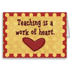 ==>Discount          Teacher Thank You Card           Teacher Thank You Card lowest price for you. In addition you can compare price with another store and read helpful reviews. BuyReview          Teacher Thank You Card please follow the link to see fully reviews...Cleck Hot Deals >>> http://www.zazzle.com/teacher_thank_you_card-137619846668225392?rf=238627982471231924&zbar=1&tc=terrest