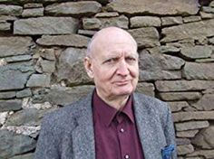 The sad news that the writer and biographer Paul Ferris has passed away. Many of you may be familiar with his excellent biographies of Dylan and Caitlin Thomas. Dylan Thomas, Biographer, Writer, Sad, News, Sign Writer, Writers