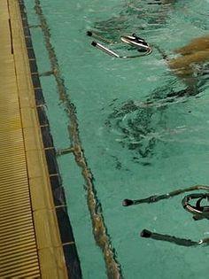 #Aquacycling nur für alte Leute? Oder doch eher #Adrenalinwellness? http://www.wellspa-portal.de/aquacycling-best-ager-reise/