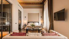 Charme, Esprit und Luxus im Herzen von Palma de Mallorca | Sant Francesc Hotel Singular