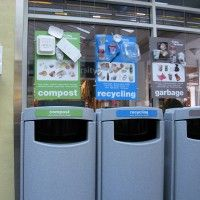 Wednesday Word Day: Composting