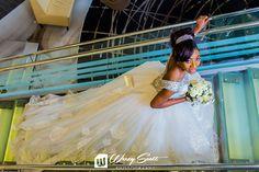 Jaydee & Abim's Gorgeous Pink Wedding | Weezy Scott Photography7