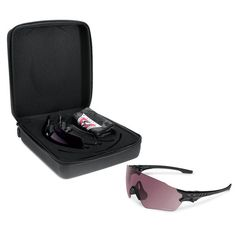 35cdf48431 Oakley SI Tombstone Spoil Tactical Sunglass Array with Matte Black Frame  and Prizm and Lenses