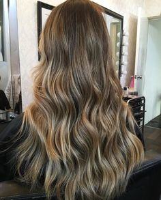 highlighted hair styles 143 best color melting balayage and ombr 233 hair color 5817