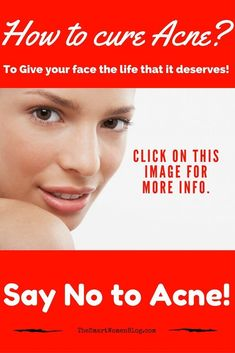 """Best Methods to cure acne. Remedies and treatments for Acne and Acne scars. Cure your pimples now. For more info go to >>> """"Amazing all-natural clear skin breakthrough permanently eliminates acne without Cystic Acne Remedies, Natural Acne Remedies, Acne Skin, Acne Prone Skin, Oily Skin, Best Face Mask, Face Masks, Acne Scar Removal"""