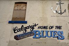 Calgary Calgary, Blues, Spaces, Photography, Photograph, Fotografie, Photoshoot, Fotografia