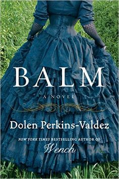balm cover