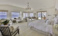 who would not like to have a room like this>>>  <3