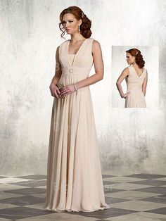 Google Image Result for http://img.bigdaywear.com/pri/o/201205/Summer-Chiffon-Floor-Length-Sleeveless-V-neck-Mother-of-the-Bride-Dress-3463-200536.jpg