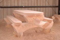 мебель садовая из дерева - Поиск в Google