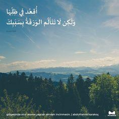 Paris Quotes, Enterprise Development, Turkish Language, New Travel, Amman, Cool Baby Stuff, Arabic Quotes, How Beautiful, Cool Words