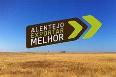 Projecto promove exportações no Alentejo | Portal Elvasnews