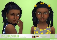 http://onyxsims.tumblr.com/post/146998968462/i-finally-completed-my-first-hair-mesh-its-a