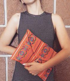 Drawstring Backpack, Backpacks, Bags, Fashion, Templates, Handbags, Moda, Fashion Styles, Backpack