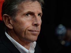 Claude Puel: 'Jose Mourinho may struggle to get star players to work together' #ManchesterUnited #Southampton #Football